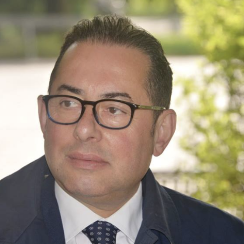 Referendum ed Europa, Pittella On the Road a Caserta