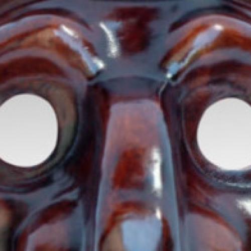 Teatro a Capua, l'eterno fascino della maschera