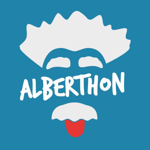 AlberThon, una no-stop per programmatori e informatici