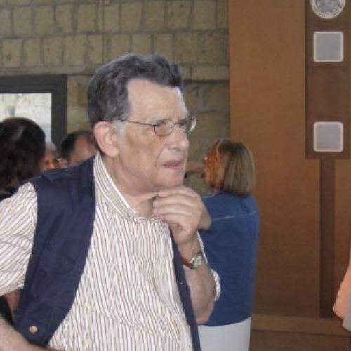 Andrea Sparaco, l'artista torna da padre nella sua Capodrise