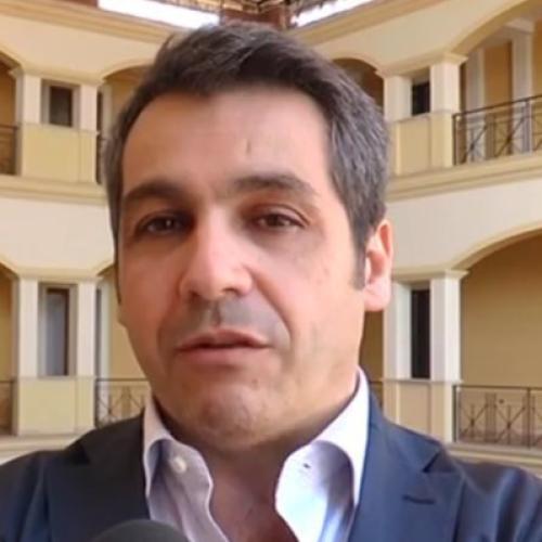 Commercialisti Napoli Nord. Carboni,  il nostro impegno per la trasparenza