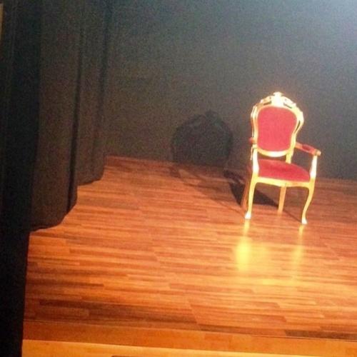 """""""Io, Marta"""", al Piccolo Teatro di Caserta l'anima di Pirandello"""