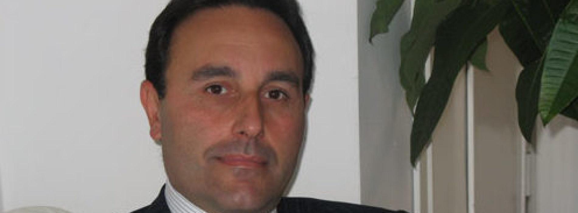 Budget sanitari esauriti a Caserta, interviene Salvatore (AISA)