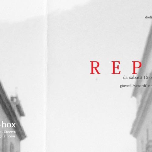 Al D2.0-box di Caserta i reperti di un progetto di public-art