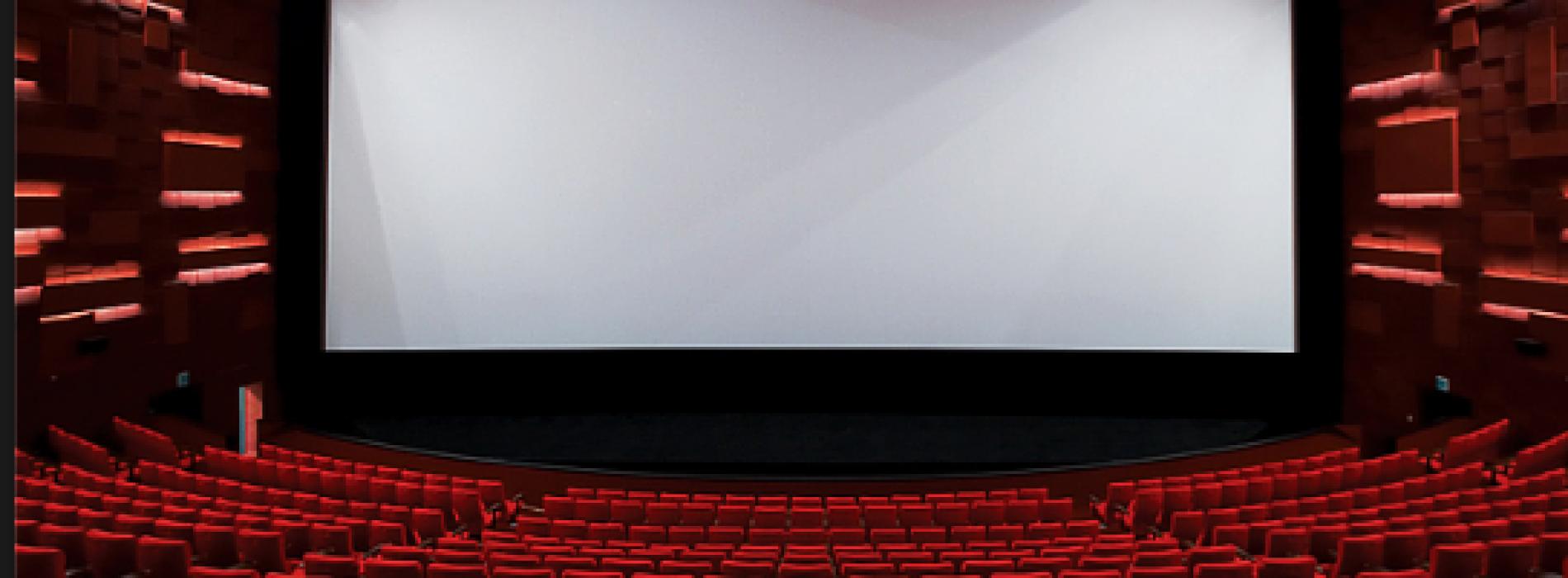 Cinema Campania. Approvata la legge regionale