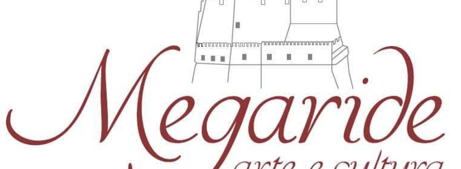 Associazione Megaride, viaggio tra le viscere di Napoli