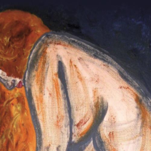 Terapia del dolore: gli specialisti si confrontano