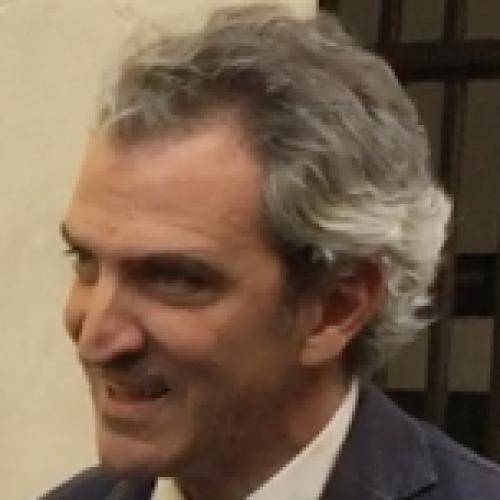 Confindustria Caserta, inizia il nuovo corso con Traettino