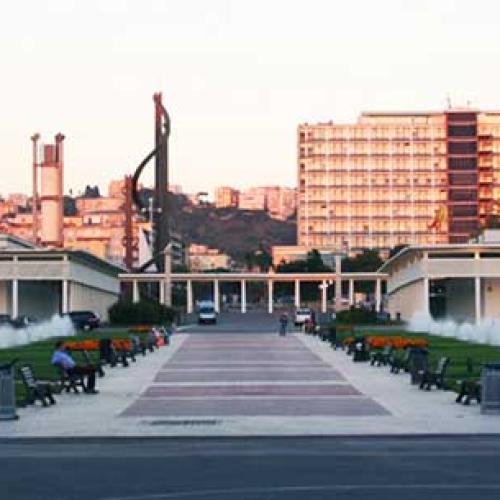 Made in Italy, nasce a Napoli una community nazionale