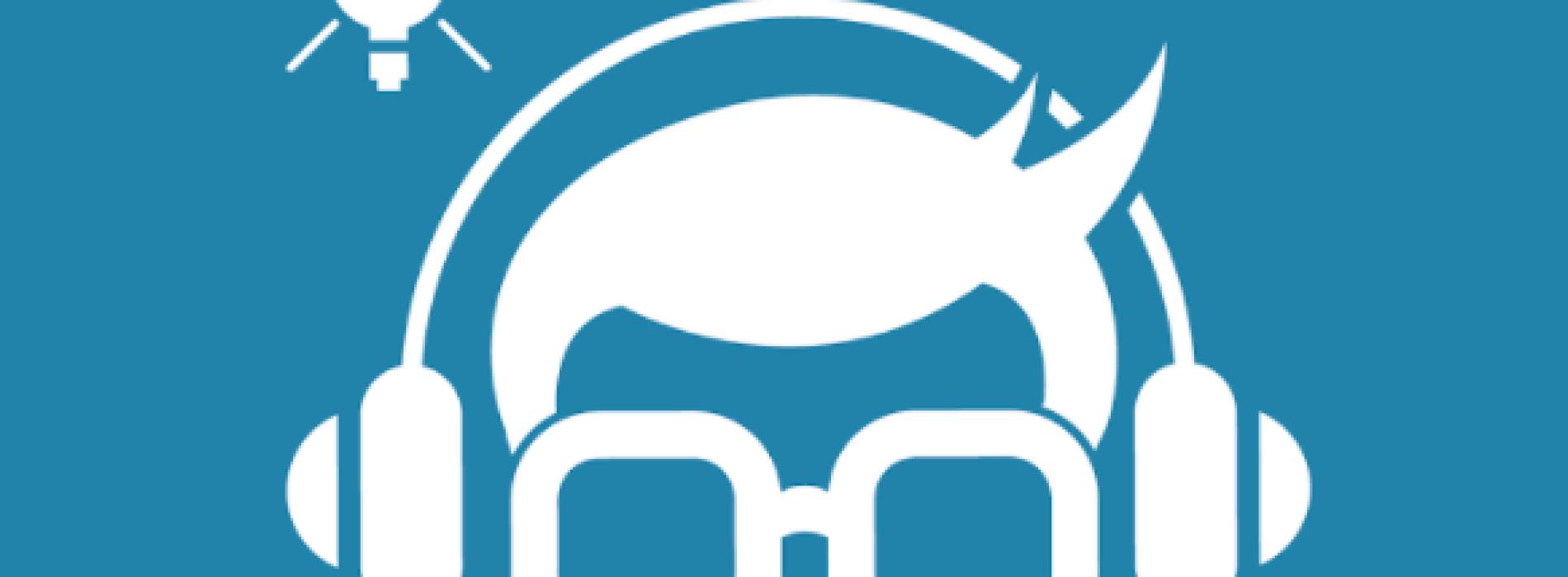 Alberthon. Un'app per la formazione dei giovani