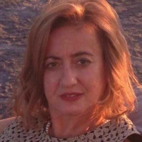 """A Sant'Arpino arriva """"Zucchero Amaro"""" di Enrica Romano"""