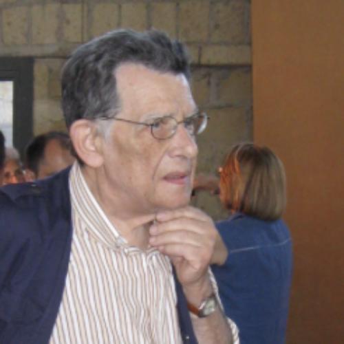 Arte sociale e impegno politico, il ricordo di Andrea Sparaco