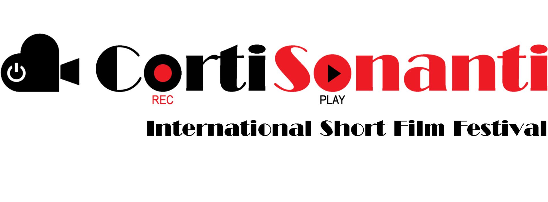 CortiSonanti, la sperimentazione video nel festival al PAN