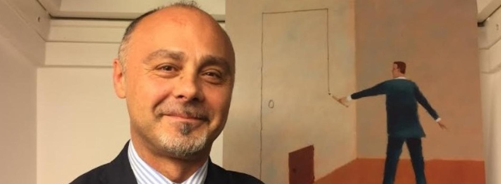 Ingiunzioni fiscali, Castelvolturno dice sì alla rottamazione