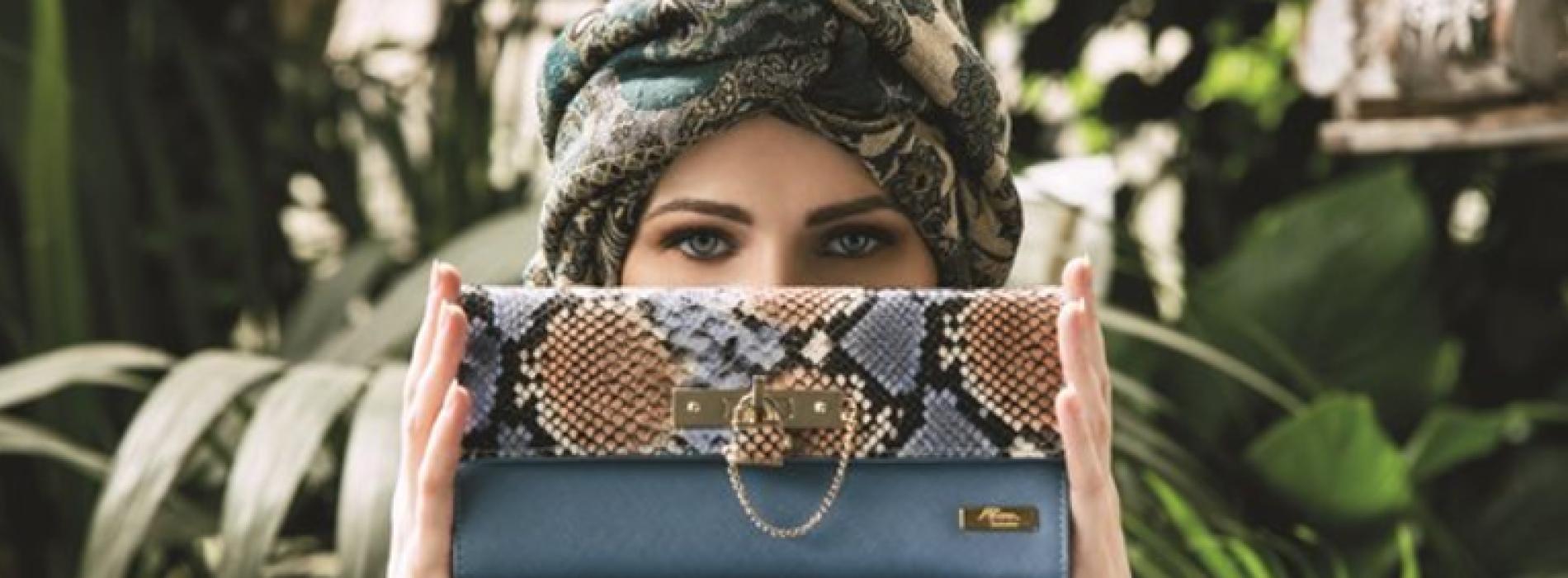 Kilesa, a Capua il brand moda che fa contaminazione