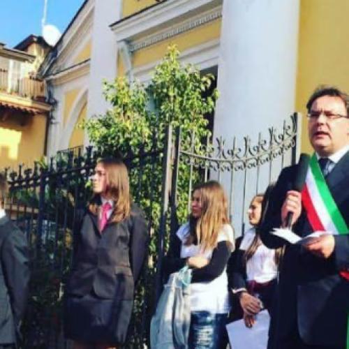 """Cesa diviene Comune """"mafia free"""", approvata la delibera"""