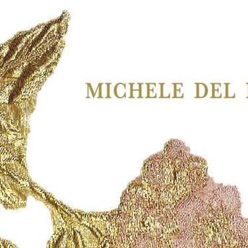 Event 2017. Alta Moda e Sposa di Michele Del Prete