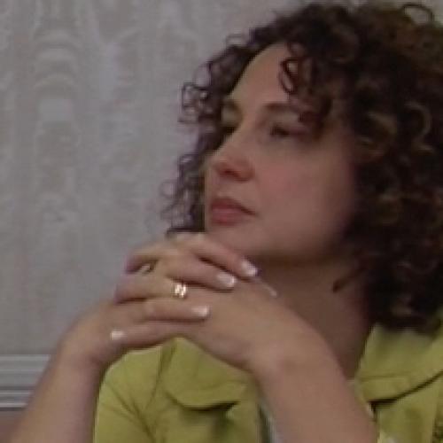 Lucia Esposito è senatrice, queste sono #lenotizieinpositivo