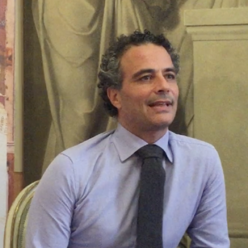 012Factory e ItaliaCamp, più educazione per innovare