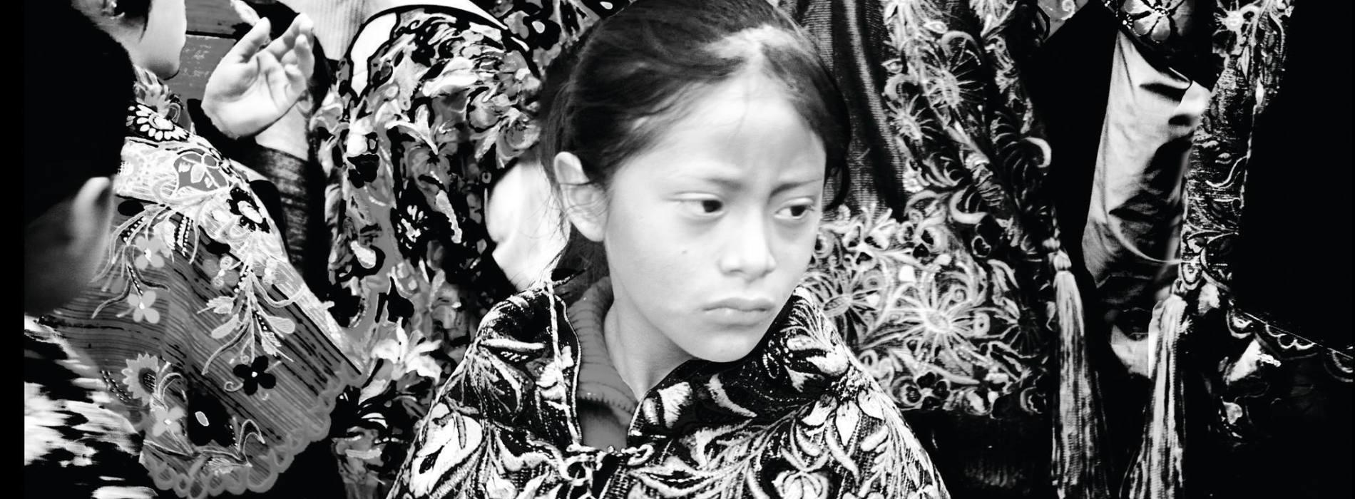 Intima Lente, l'etnofilm festival raccontato da un protagonista