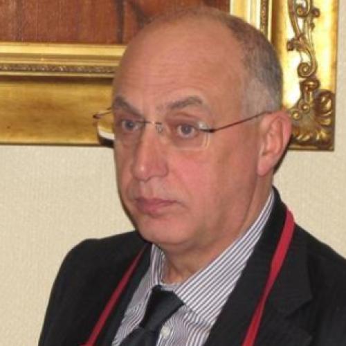 Marco Demarco al Liceo Manzoni