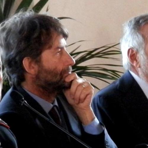 Carditello. Accordo tra Fondazione Real Sito e Sma