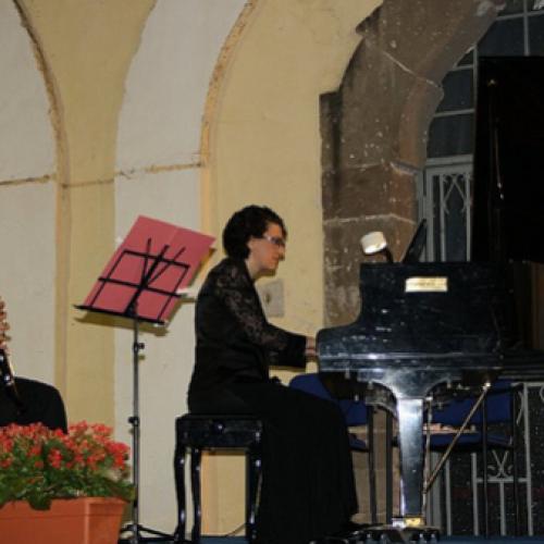 Dicembre in musica, a Pignataro Maggiore il gran finale