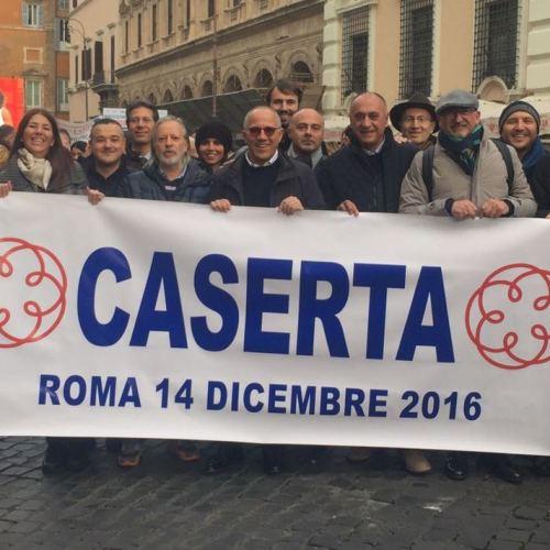 I commercialisti a Roma annunciano lo sciopero