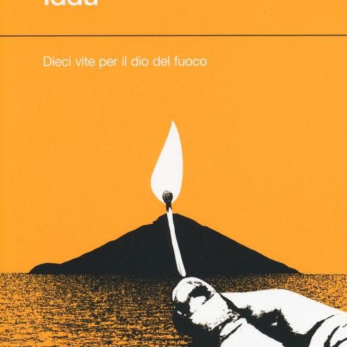 """Il """"camminatore"""" Andrea Vismara fa tappa da Spartaco"""