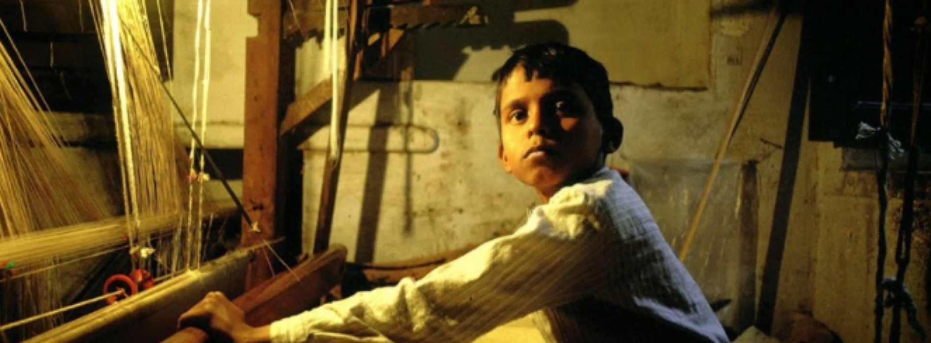 Al Piccolo di Caserta la tragica e valorosa storia di Iqbal