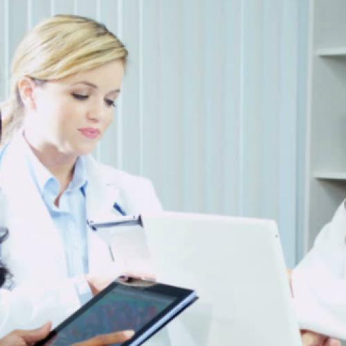 Donne medico, una professione o una missione?