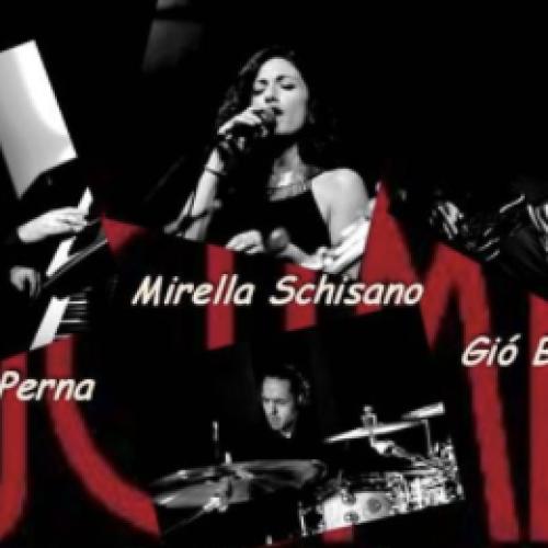 Serata in jazz al Cucumber di Caserta