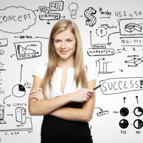 Donne e Lavoro, il Progetto IDISA della Consulta Regionale
