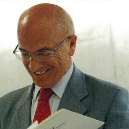Francesisti a raccolta, a Caserta arriva Giovanni Dotoli