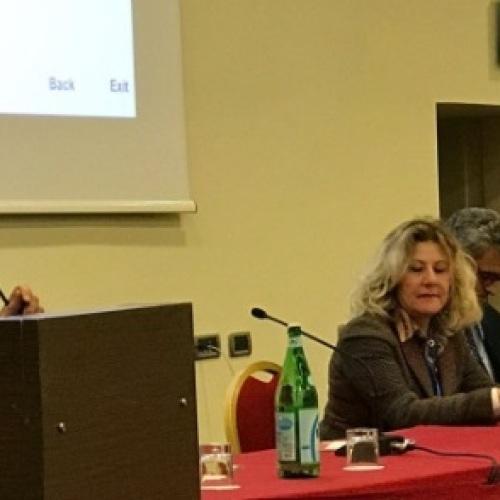 """Forum BSB, la Lorenzin: """"L'estetica può migliorare la vita"""""""