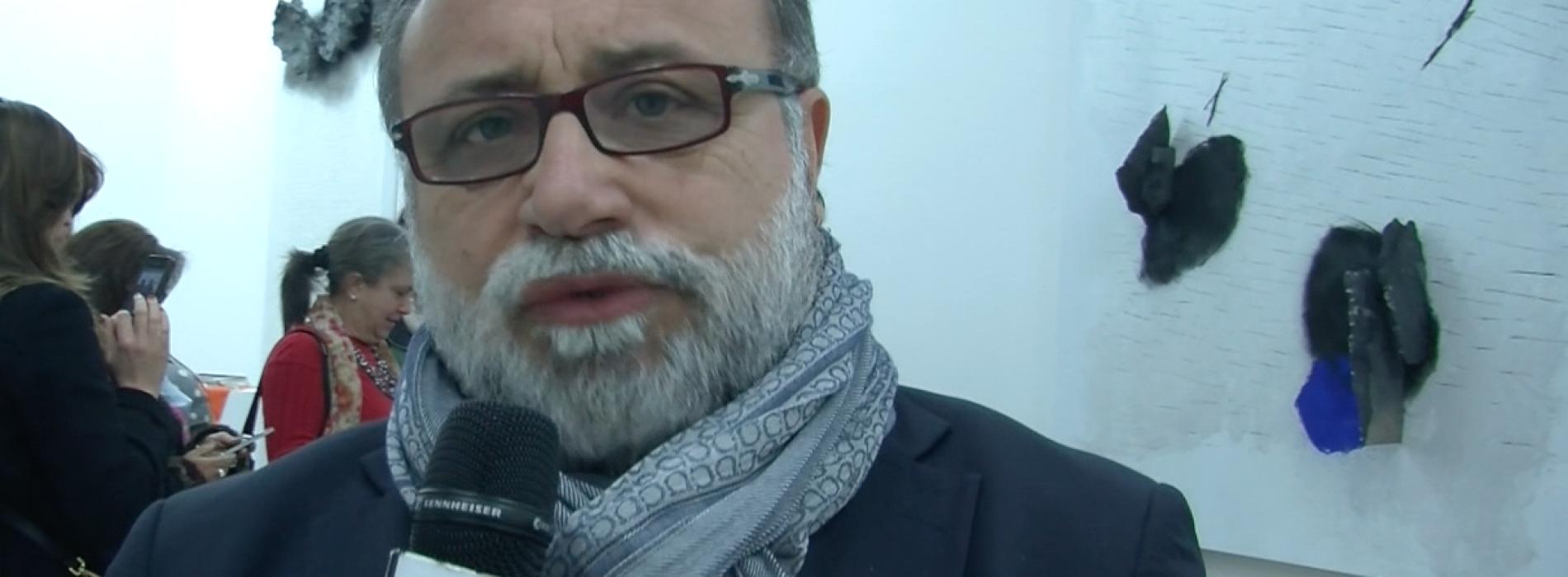 Innocenti evasioni, il mercoledì i detenuti parlano di legalità