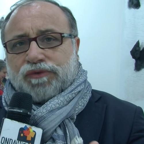 Samuele Ciambriello, è lui il garante dei detenuti in Campania