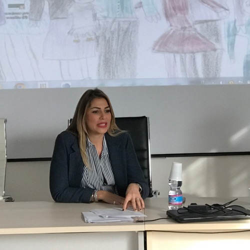 Imprese al femminile, al via il Progetto Idisa