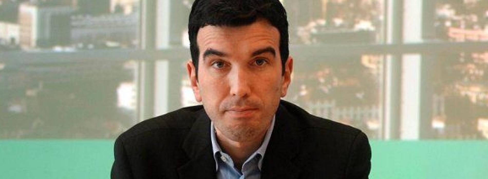 Zootecnia e rilancio, il ministro Martina a Caserta