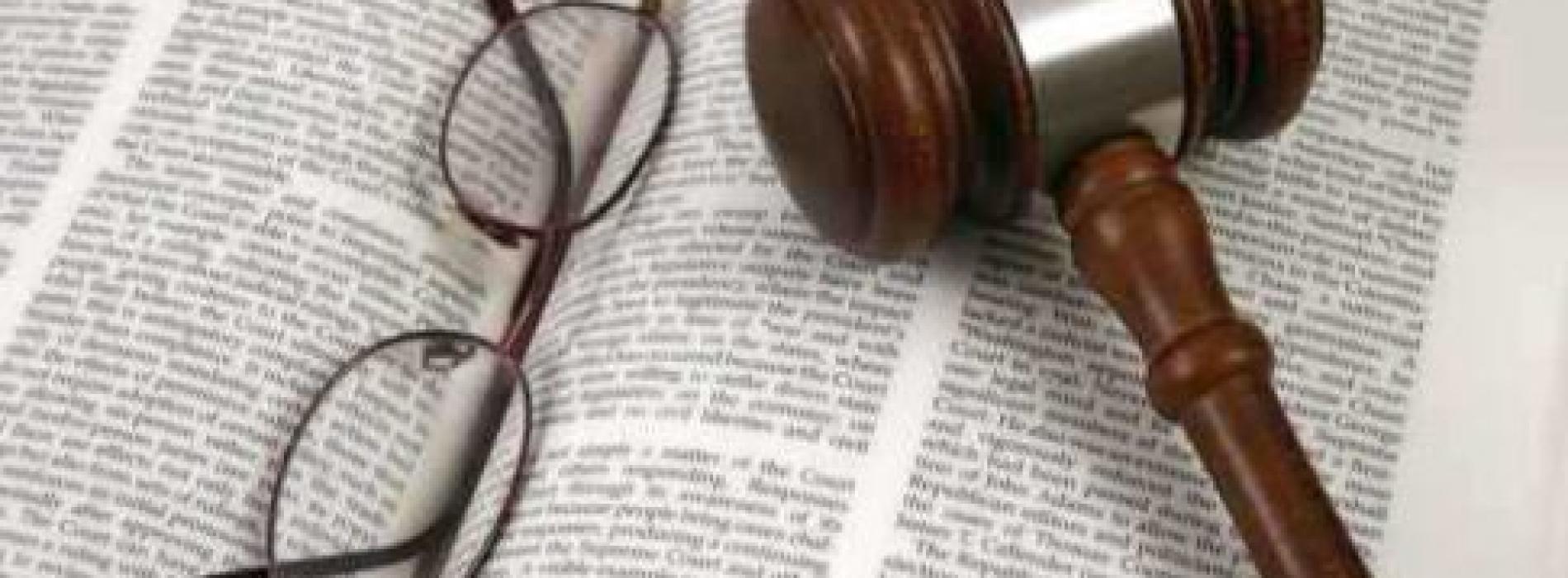 Commercialisti e avvocati, incontro con la Commissione Tributaria