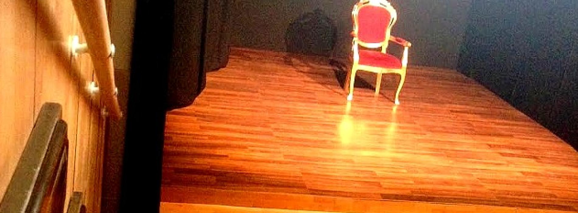 "Al Piccolo Teatro Cts arriva ""Cabaret a Netanya"""