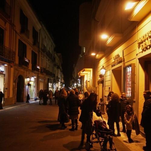 Oplà, pronta la nuova stagione del teatro Comunale di Caserta