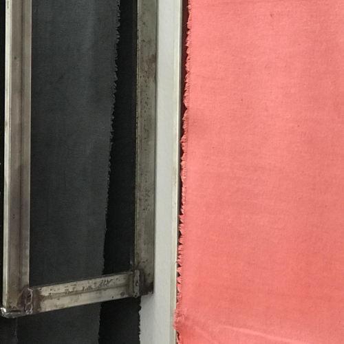 Da Caserta a Parigi, è il cin cin di Tenuta Fontana per l'arte