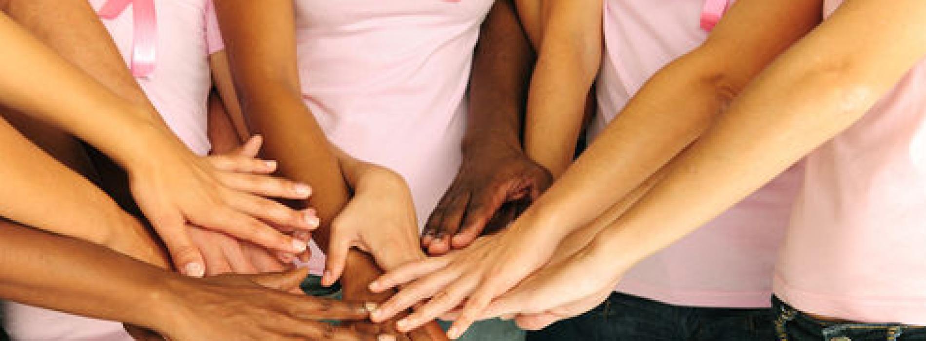 Donna, la Regione Campania lancia la prevenzione nelle ASL