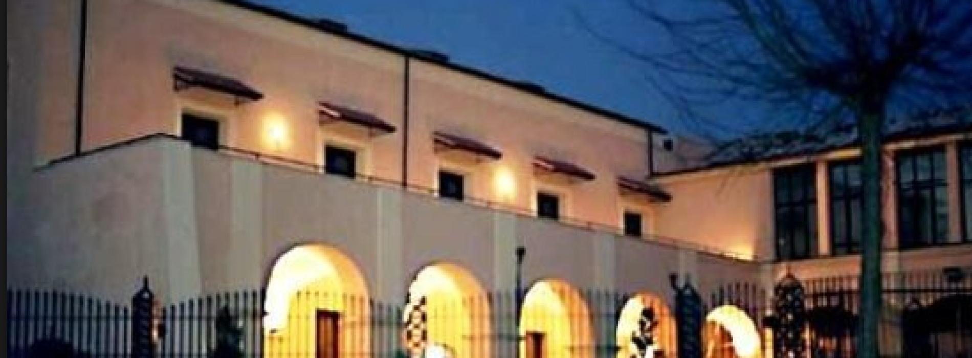 Al Museo Civico di Maddaloni riflettori sulla storia