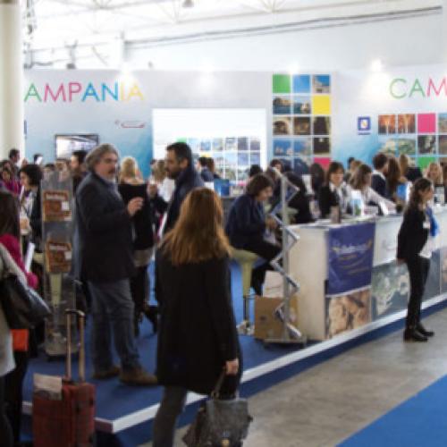 Turismo. Gli stranieri scelgono la Campania