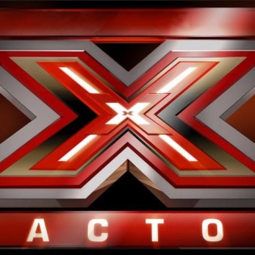 X Factor cerca nuove star. Tappa nella città del Foro