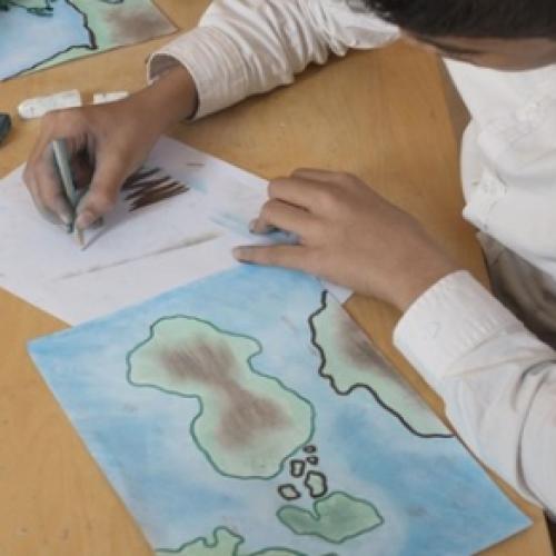 Al Madre di Napoli porte aperte all'Educational Day Amaci