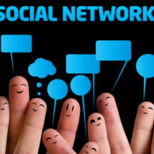 Marcianise, nella scuola la rivoluzione chiamata social media