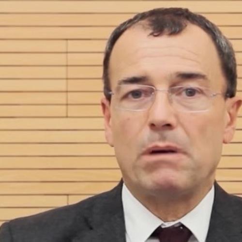Le novità fiscali del periodo. A lezione con Ernesto Gatto